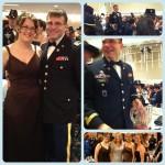 Army Winter Ball