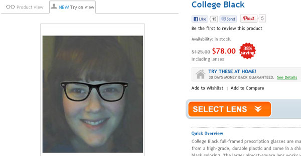 glasses-usa-college