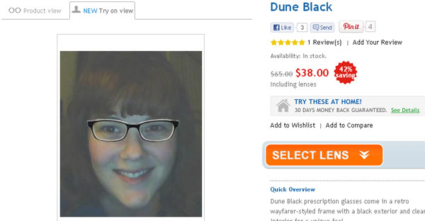 glasses-usa-dune