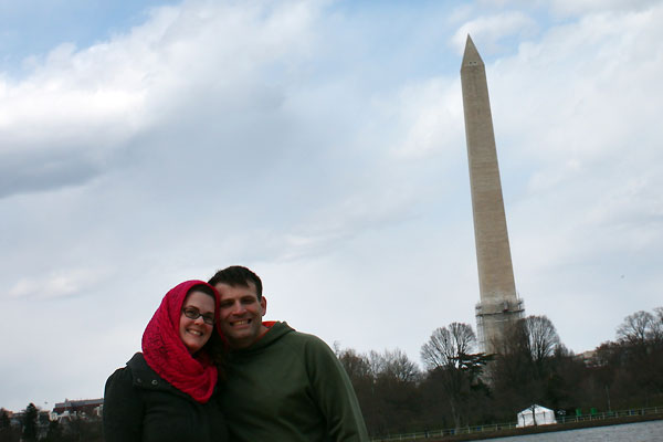 vacation_washington