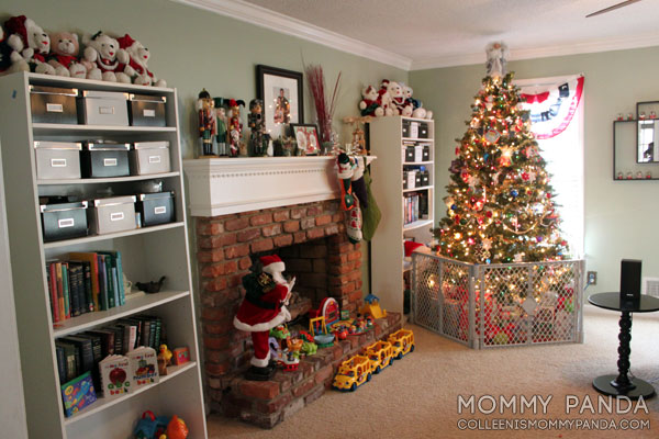 sc-christmas-decor1