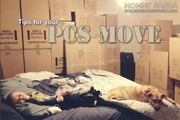 movingboxes2