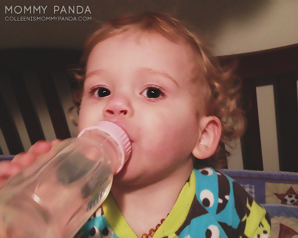 mommy-panda-blog-currently-bottle-baby
