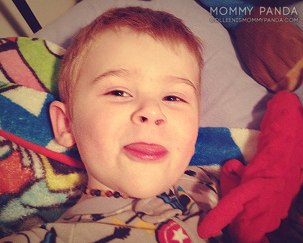 mommy-panda-blog-currently-cheeky-munchkin