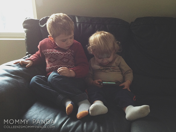 mommy-panda-blog-currently-boys-couch