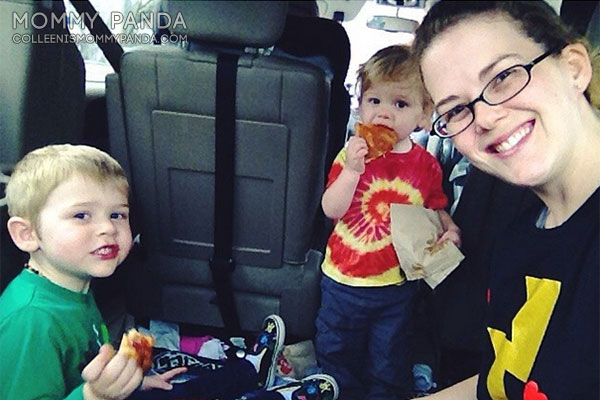 mommy-panda-blog-junction-city-marcos-pizza-van-picnic