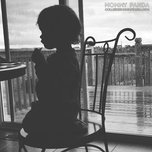 mommy-panda-blog-currently-rainy-day-boy