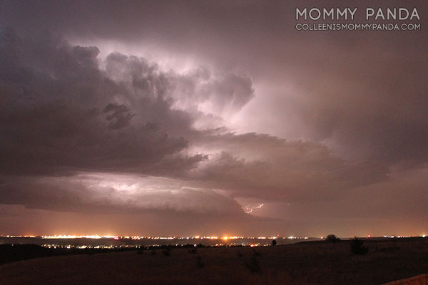 thunderstorm4
