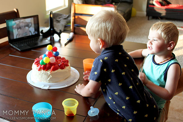 mommy-panda-blog-bean-turns-two8