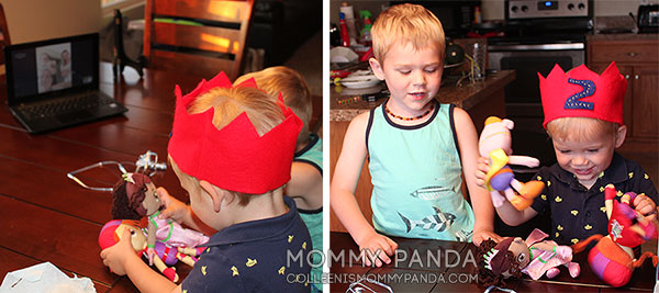 mommy-panda-blog-bean-turns-two9