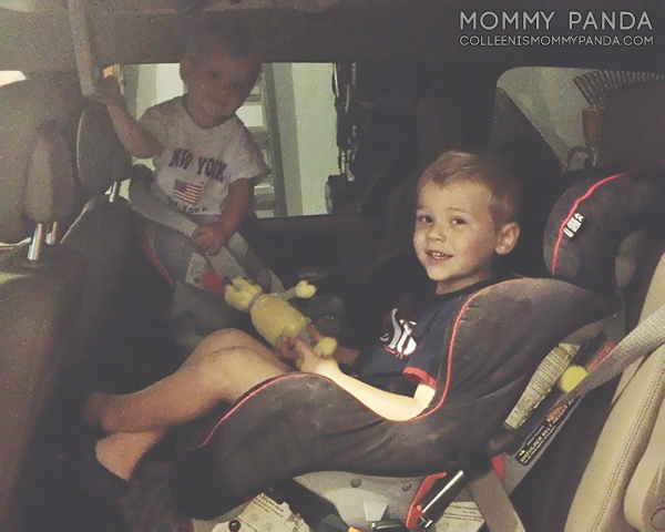 mommy-panda-blog-currently-boys-in-van