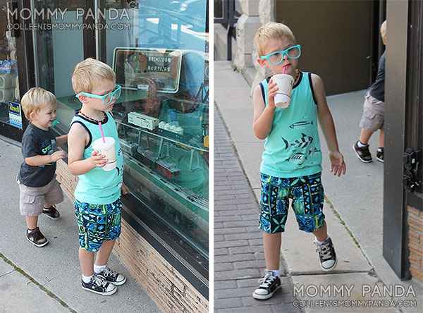 mommy-panda-blog-fab-kids-teal1