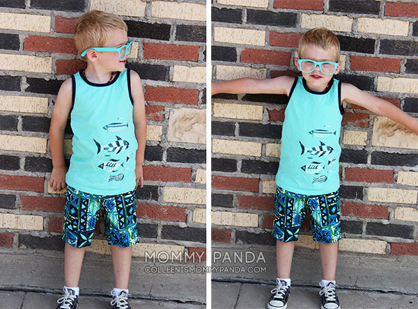 mommy-panda-blog-fab-kids-teal2