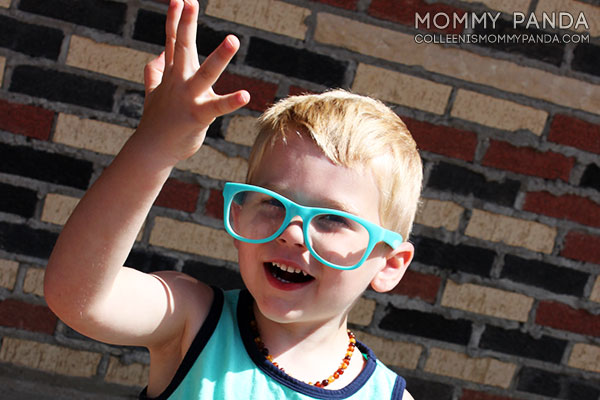 mommy-panda-blog-fab-kids-teal3
