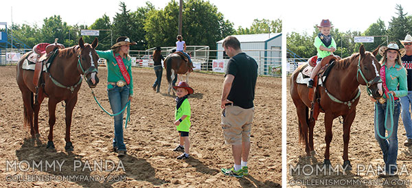 junction-city-special-needs-rodeo-2014-1