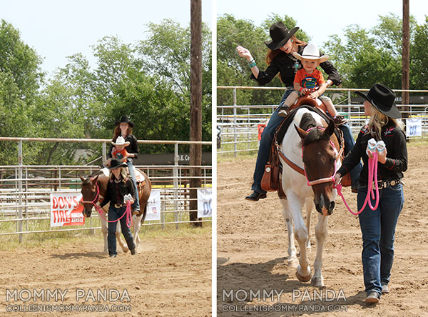 junction-city-special-needs-rodeo-2014-10