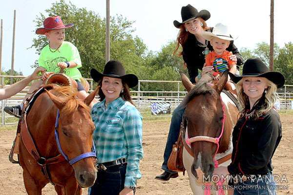junction-city-special-needs-rodeo-2014-11