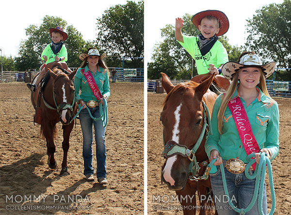junction-city-special-needs-rodeo-2014-2