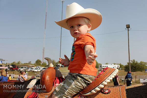 junction-city-special-needs-rodeo-2014-3