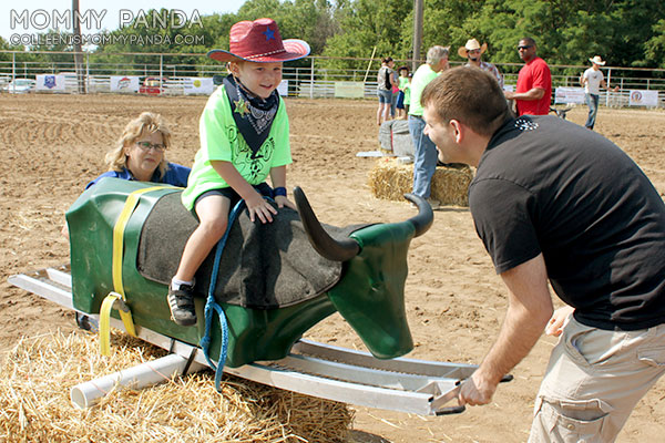junction-city-special-needs-rodeo-2014-4