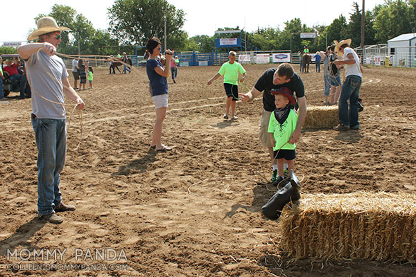 junction-city-special-needs-rodeo-2014-5