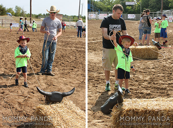 junction-city-special-needs-rodeo-2014-6
