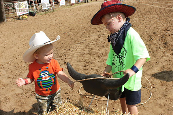junction-city-special-needs-rodeo-2014-7