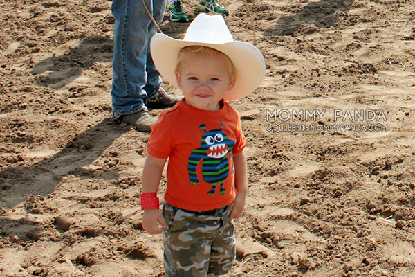 junction-city-special-needs-rodeo-2014-8
