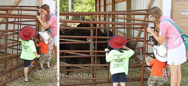 junction-city-special-needs-rodeo-2014-9