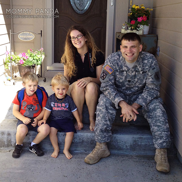 mommy-panda-blog-army-family-fort-riley2