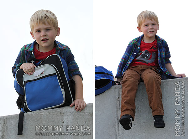 mommy-panda-blog-fabkids-plaid-shirt-brown-cargos2