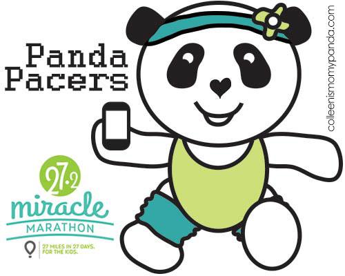 pandapacers