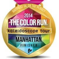 the-color-run-manhattan-ks-1
