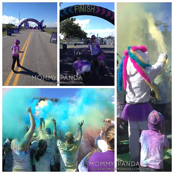 the-color-run-manhattan-ks-3
