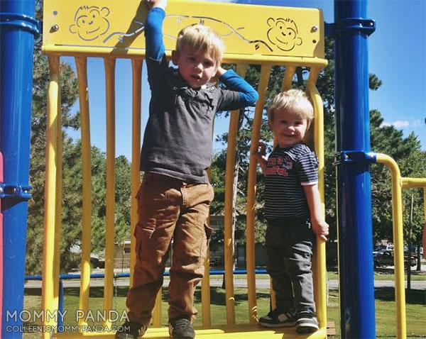mommy-panda-blog-currently-manhattan-playground