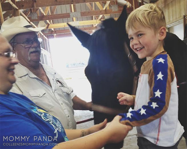 mommy-panda-blog-currently-munson-farm-junction-city2