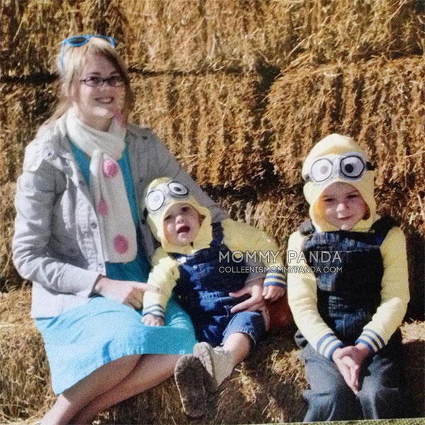 mommy-panda-blog-despicable-me-family-halloween-costume