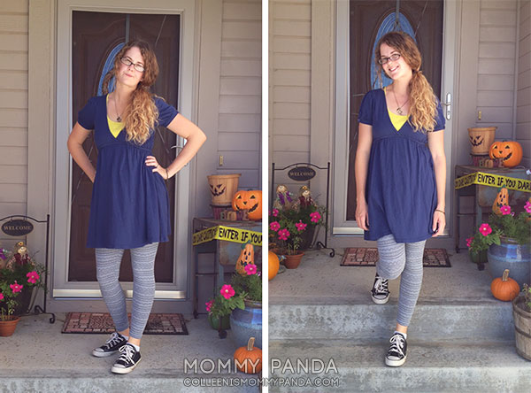 mommy-panda-blog-fashion-fall-summer-mix2