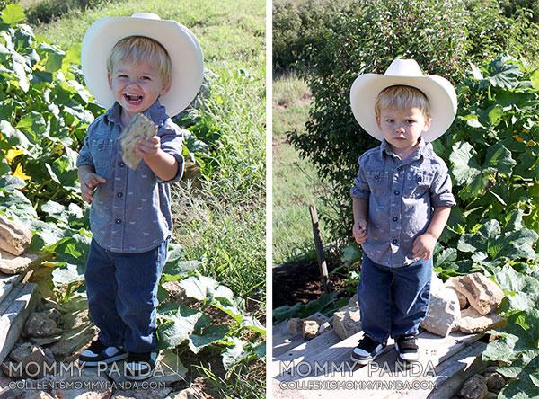 mommy-panda-blog-tiny-swag-cowboy-bean1
