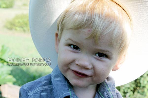 mommy-panda-blog-tiny-swag-cowboy-bean2