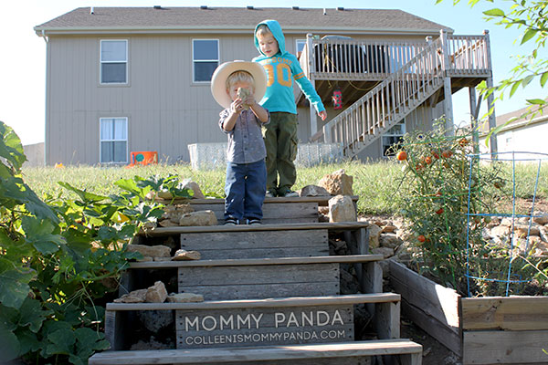 mommy-panda-blog-tiny-swag-cowboy-bean4