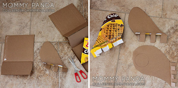 mommy-panda-blog-tutorial-diy-paper-mache-plane5