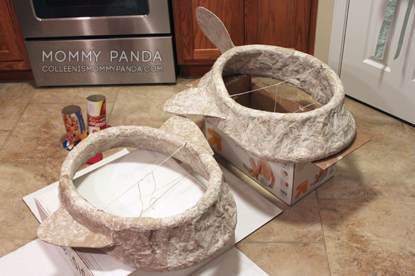 mommy-panda-blog-tutorial-diy-paper-mache-plane7