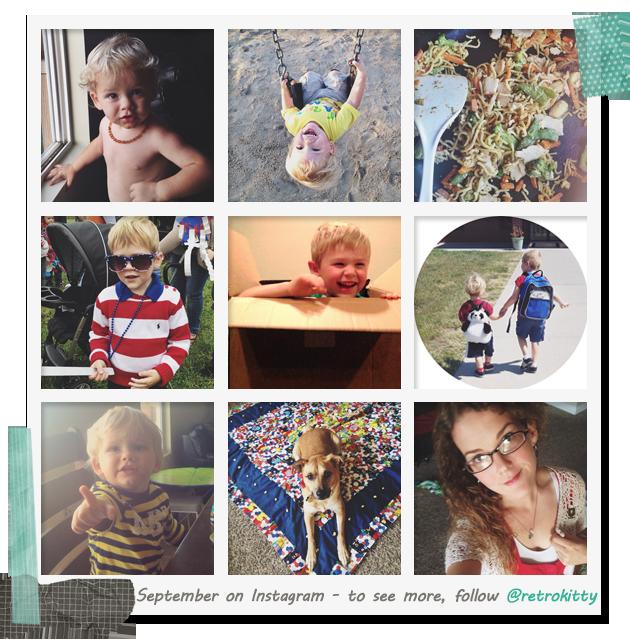new-instagram-collage-september