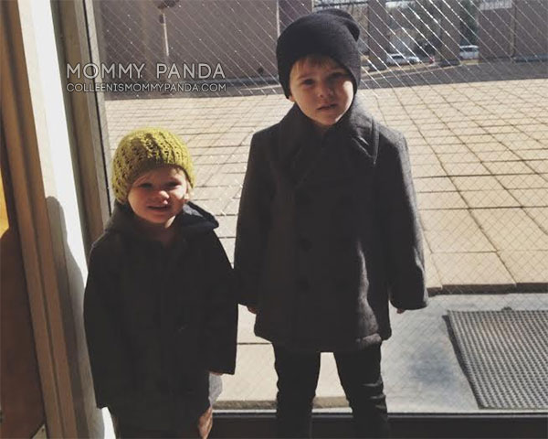 mommy-panda-blog-currently-brothers-in-coats