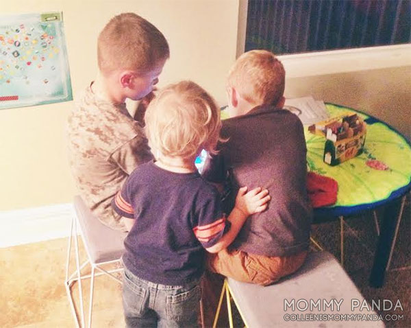 mommy-panda-blog-currently-three-boys-play-ipad