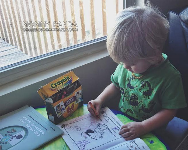 mommy-panda-blog-currently-toddler-boy-coloring