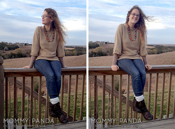 mommy-panda-blog-fashion-mom-fall-uniform1