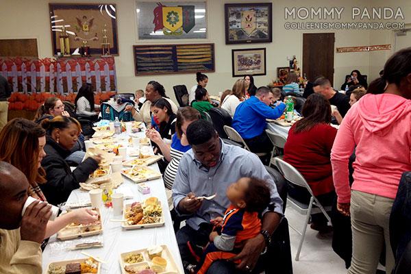 mommy-panda-blog-fort-riley-frg-thanksgiving1