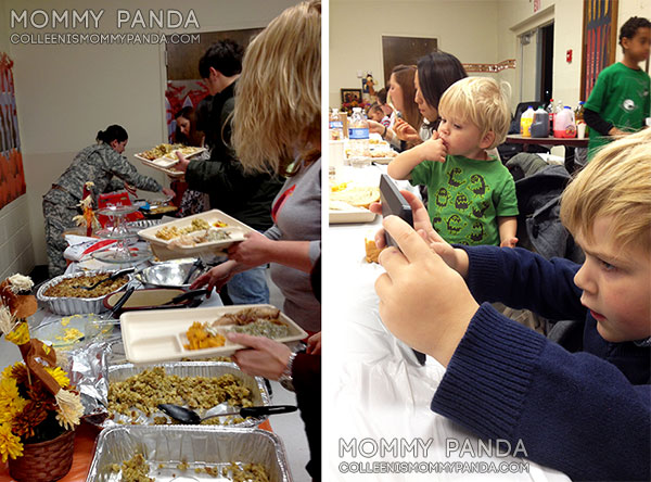 mommy-panda-blog-fort-riley-frg-thanksgiving2